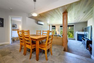 """Photo 2: 203 3217 BLUEBERRY Drive in Whistler: Blueberry Hill Condo for sale in """"IRONWOOD/BLUEBERRY"""" : MLS®# R2500073"""
