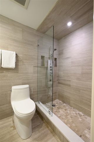 """Photo 14: 203 3217 BLUEBERRY Drive in Whistler: Blueberry Hill Condo for sale in """"IRONWOOD/BLUEBERRY"""" : MLS®# R2500073"""