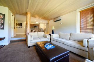 """Photo 4: 203 3217 BLUEBERRY Drive in Whistler: Blueberry Hill Condo for sale in """"IRONWOOD/BLUEBERRY"""" : MLS®# R2500073"""