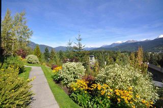"""Photo 24: 203 3217 BLUEBERRY Drive in Whistler: Blueberry Hill Condo for sale in """"IRONWOOD/BLUEBERRY"""" : MLS®# R2500073"""