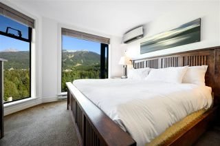 """Photo 11: 203 3217 BLUEBERRY Drive in Whistler: Blueberry Hill Condo for sale in """"IRONWOOD/BLUEBERRY"""" : MLS®# R2500073"""