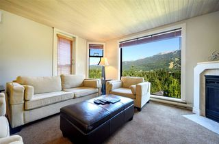 "Main Photo: 203 3217 BLUEBERRY Drive in Whistler: Blueberry Hill Condo for sale in ""IRONWOOD/BLUEBERRY"" : MLS®# R2500073"