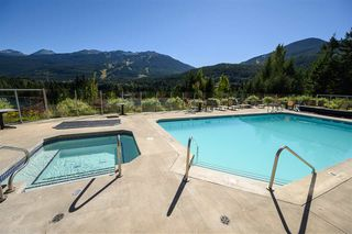 """Photo 19: 203 3217 BLUEBERRY Drive in Whistler: Blueberry Hill Condo for sale in """"IRONWOOD/BLUEBERRY"""" : MLS®# R2500073"""