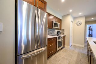 """Photo 7: 203 3217 BLUEBERRY Drive in Whistler: Blueberry Hill Condo for sale in """"IRONWOOD/BLUEBERRY"""" : MLS®# R2500073"""