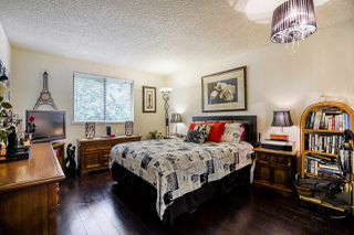 """Photo 18: 312 3911 CARRIGAN Court in Burnaby: Government Road Condo for sale in """"LOUGHEED ESTATES"""" (Burnaby North)  : MLS®# R2500991"""