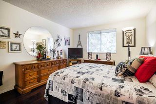 """Photo 20: 312 3911 CARRIGAN Court in Burnaby: Government Road Condo for sale in """"LOUGHEED ESTATES"""" (Burnaby North)  : MLS®# R2500991"""