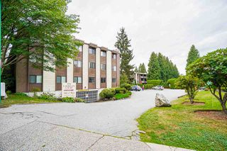 """Photo 2: 312 3911 CARRIGAN Court in Burnaby: Government Road Condo for sale in """"LOUGHEED ESTATES"""" (Burnaby North)  : MLS®# R2500991"""