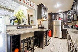 """Photo 6: 312 3911 CARRIGAN Court in Burnaby: Government Road Condo for sale in """"LOUGHEED ESTATES"""" (Burnaby North)  : MLS®# R2500991"""