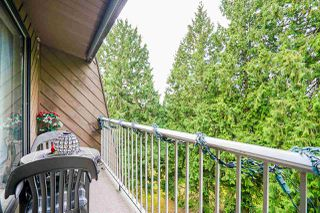 """Photo 25: 312 3911 CARRIGAN Court in Burnaby: Government Road Condo for sale in """"LOUGHEED ESTATES"""" (Burnaby North)  : MLS®# R2500991"""