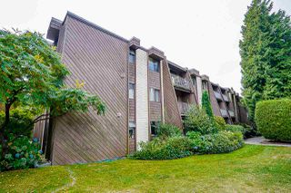 """Photo 35: 312 3911 CARRIGAN Court in Burnaby: Government Road Condo for sale in """"LOUGHEED ESTATES"""" (Burnaby North)  : MLS®# R2500991"""