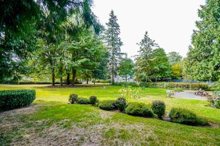 """Photo 31: 312 3911 CARRIGAN Court in Burnaby: Government Road Condo for sale in """"LOUGHEED ESTATES"""" (Burnaby North)  : MLS®# R2500991"""