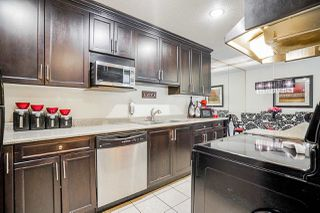 """Photo 7: 312 3911 CARRIGAN Court in Burnaby: Government Road Condo for sale in """"LOUGHEED ESTATES"""" (Burnaby North)  : MLS®# R2500991"""