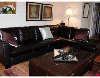 Photo 2: 15461 18TH AV in Surrey: King George Corridor Home for sale ()  : MLS®# F2719597