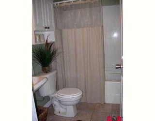 Photo 9: 15461 18TH AV in Surrey: King George Corridor Home for sale ()  : MLS®# F2719597