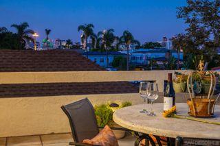 Photo 40: CORONADO VILLAGE House for sale : 3 bedrooms : 311 I Avenue in Coronado