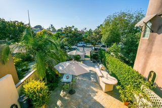 Photo 16: CORONADO VILLAGE House for sale : 3 bedrooms : 311 I Avenue in Coronado