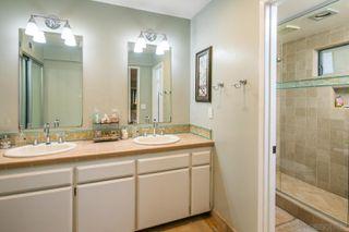 Photo 10: CORONADO VILLAGE House for sale : 3 bedrooms : 311 I Avenue in Coronado