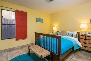 Photo 7: CORONADO VILLAGE House for sale : 3 bedrooms : 311 I Avenue in Coronado