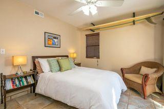 Photo 4: CORONADO VILLAGE House for sale : 3 bedrooms : 311 I Avenue in Coronado
