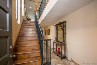 Photo 11: CORONADO VILLAGE House for sale : 3 bedrooms : 311 I Avenue in Coronado