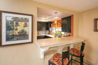Photo 31: CORONADO VILLAGE House for sale : 3 bedrooms : 311 I Avenue in Coronado
