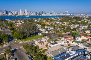Photo 26: CORONADO VILLAGE House for sale : 3 bedrooms : 311 I Avenue in Coronado