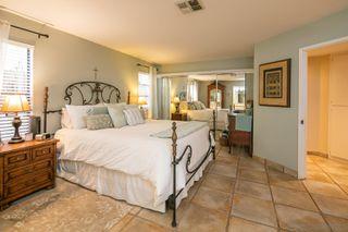 Photo 9: CORONADO VILLAGE House for sale : 3 bedrooms : 311 I Avenue in Coronado