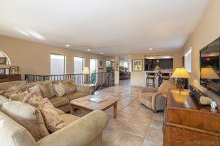 Photo 13: CORONADO VILLAGE House for sale : 3 bedrooms : 311 I Avenue in Coronado