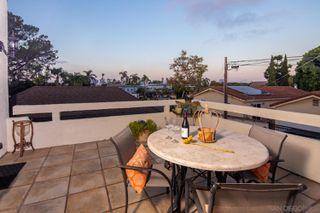 Photo 38: CORONADO VILLAGE House for sale : 3 bedrooms : 311 I Avenue in Coronado