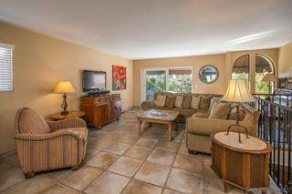 Photo 12: CORONADO VILLAGE House for sale : 3 bedrooms : 311 I Avenue in Coronado