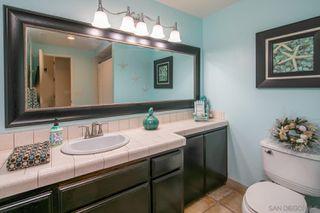 Photo 6: CORONADO VILLAGE House for sale : 3 bedrooms : 311 I Avenue in Coronado