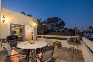 Photo 39: CORONADO VILLAGE House for sale : 3 bedrooms : 311 I Avenue in Coronado
