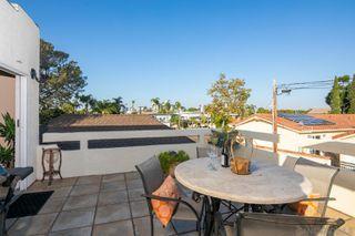 Photo 22: CORONADO VILLAGE House for sale : 3 bedrooms : 311 I Avenue in Coronado