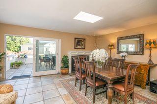 Photo 21: CORONADO VILLAGE House for sale : 3 bedrooms : 311 I Avenue in Coronado