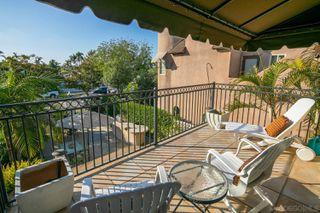 Photo 29: CORONADO VILLAGE House for sale : 3 bedrooms : 311 I Avenue in Coronado