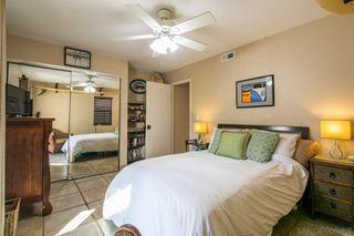 Photo 5: CORONADO VILLAGE House for sale : 3 bedrooms : 311 I Avenue in Coronado