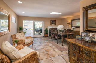 Photo 20: CORONADO VILLAGE House for sale : 3 bedrooms : 311 I Avenue in Coronado