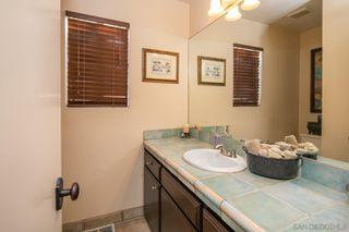 Photo 14: CORONADO VILLAGE House for sale : 3 bedrooms : 311 I Avenue in Coronado