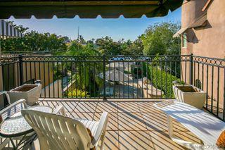 Photo 15: CORONADO VILLAGE House for sale : 3 bedrooms : 311 I Avenue in Coronado