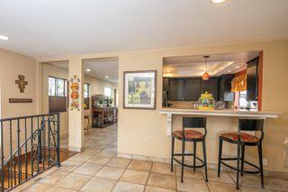 Photo 17: CORONADO VILLAGE House for sale : 3 bedrooms : 311 I Avenue in Coronado
