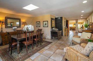 Photo 19: CORONADO VILLAGE House for sale : 3 bedrooms : 311 I Avenue in Coronado