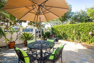 Photo 3: CORONADO VILLAGE House for sale : 3 bedrooms : 311 I Avenue in Coronado