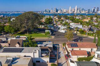 Photo 27: CORONADO VILLAGE House for sale : 3 bedrooms : 311 I Avenue in Coronado