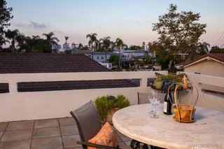 Photo 37: CORONADO VILLAGE House for sale : 3 bedrooms : 311 I Avenue in Coronado