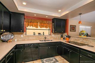 Photo 18: CORONADO VILLAGE House for sale : 3 bedrooms : 311 I Avenue in Coronado