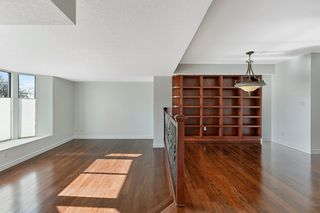 Photo 6: 307 11503 100 Avenue in Edmonton: Zone 12 Condo for sale : MLS®# E4216664