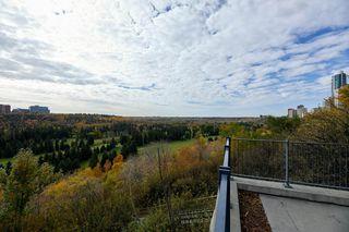 Photo 13: 307 11503 100 Avenue in Edmonton: Zone 12 Condo for sale : MLS®# E4216664