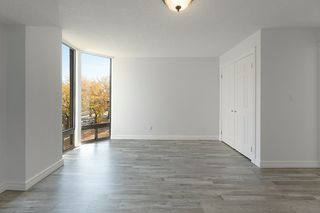 Photo 9: 307 11503 100 Avenue in Edmonton: Zone 12 Condo for sale : MLS®# E4216664