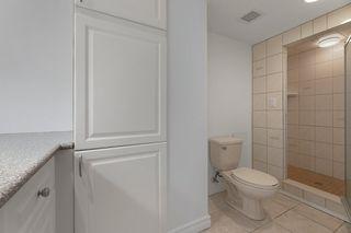 Photo 10: 307 11503 100 Avenue in Edmonton: Zone 12 Condo for sale : MLS®# E4216664