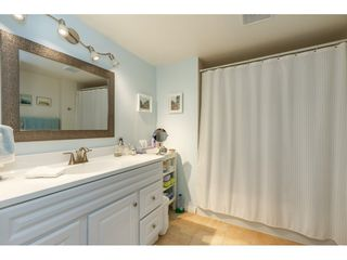 "Photo 20: 404 15991 THRIFT Avenue: White Rock Condo for sale in ""Arcadian"" (South Surrey White Rock)  : MLS®# R2505774"